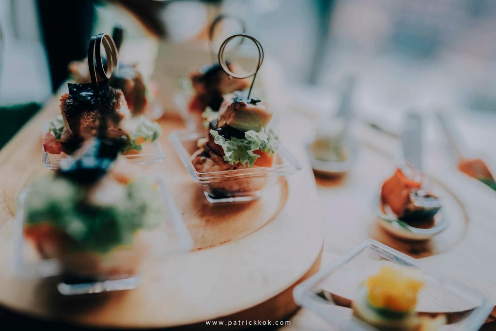Event Photography in KL & KK Malaysia